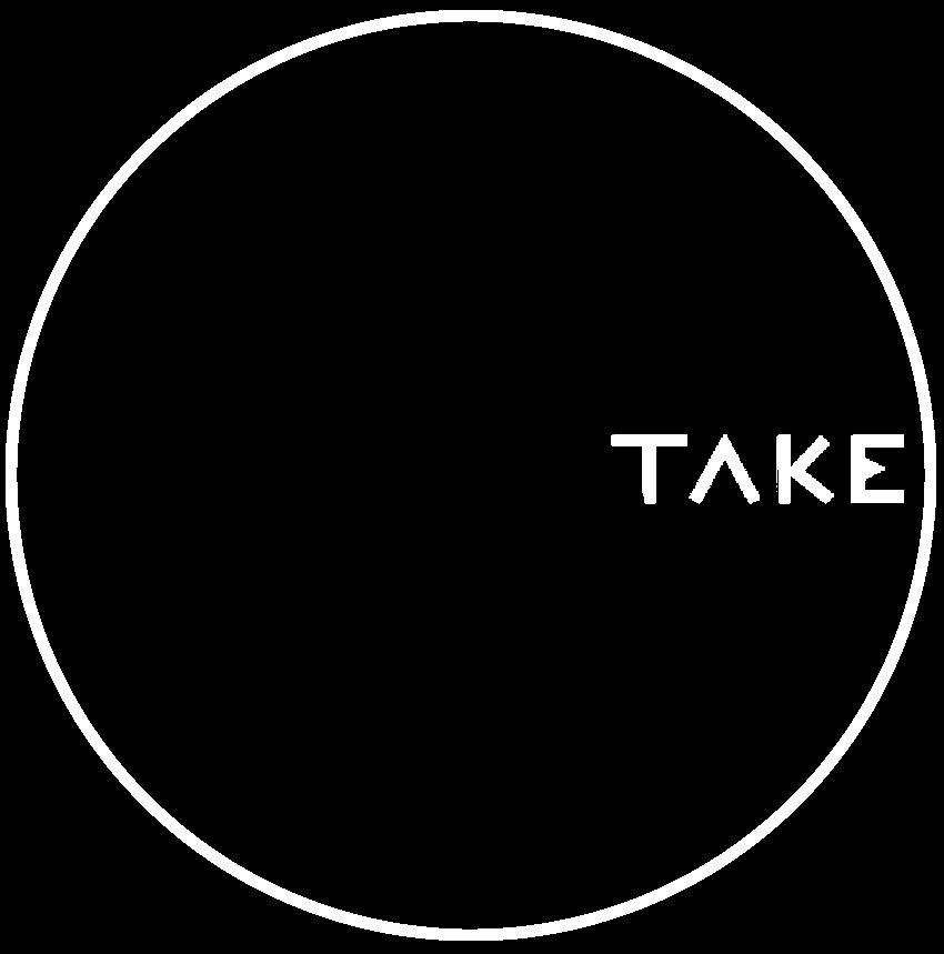 株式会社TAKE-O